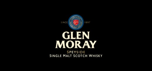 glen-moray-logo