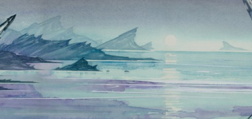 Small-ICE-Landscape_HR